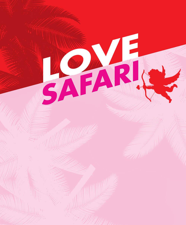 Love Safari